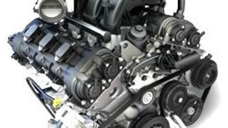 Chrysler 3 6 Engine Chrysler Pentastar Engine Chrysler Free Engine Image For