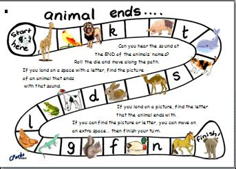 printable animal games for preschoolers free primary animal worksheets new activities puzzled