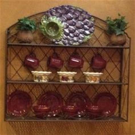 sonoma villa stoneware dinnerware celebrating home home 1000 images about celebrating home stoneware on pinterest