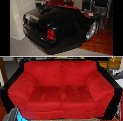 couch grinding for sale a 5500 rolls royce couch global grind