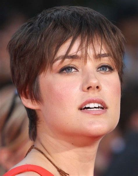 megan boone hair 67 best images about megan boone on pinterest set of