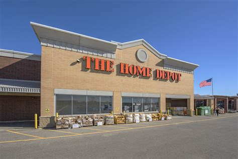 fascinating home depot livonia layout home gallery image