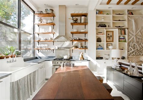 home design store brooklyn sunny park slope townhouse gets an artsy makeover from the
