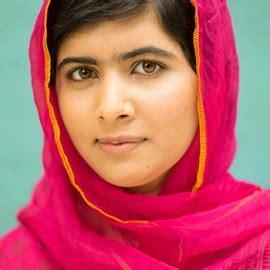 malala biography in english malala yousafzai world bank live