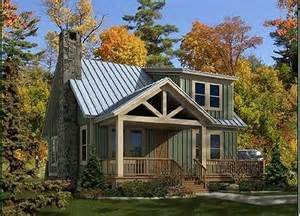 mountain top house plans