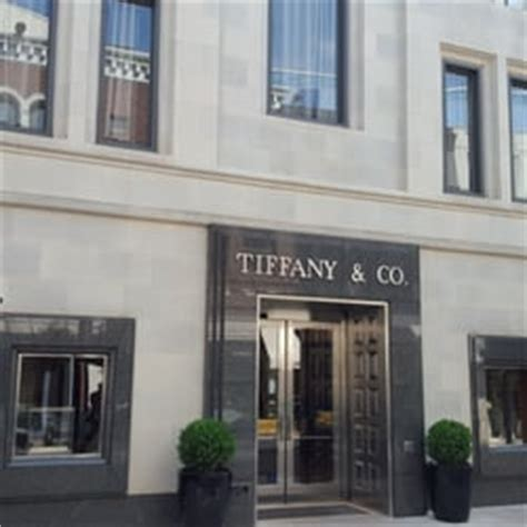 tiffany and co ls tiffany co 95 photos jewellery beverly hills