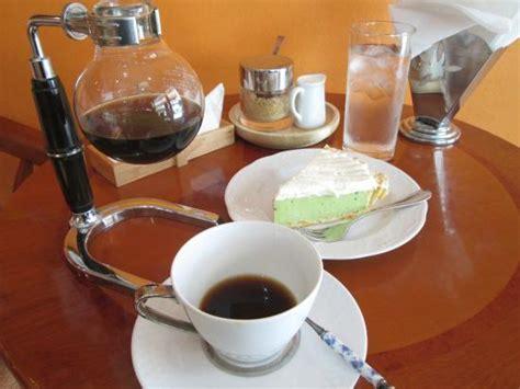 D Rebel Avocado Coffe Blend fresh avocado pie with special coffee blend picture of micky s japanese cakes cebu city