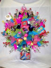 Candy Bouquet Ideas » Home Design 2017