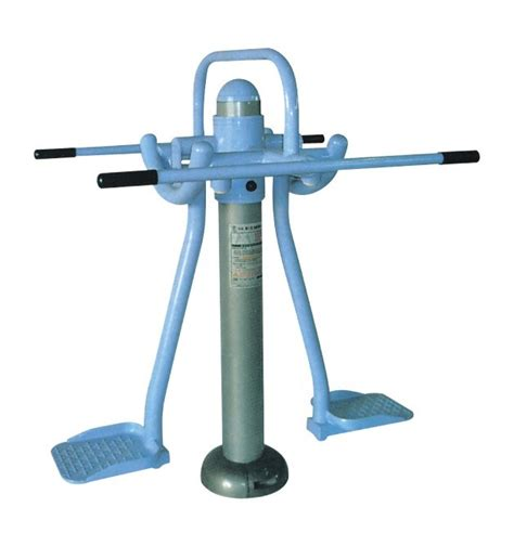 backyard gym equipment outdoor fitness exercise equipment yy 9337 pictures