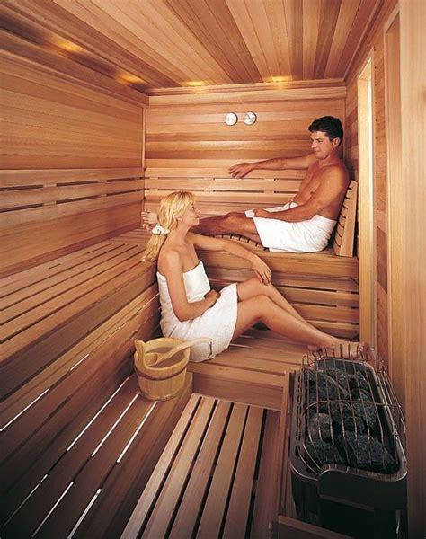 helo sauna sauna units l sauna nj l sauna central jersey