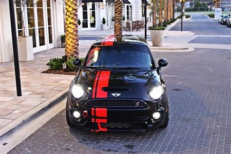 Mini C Cooper D Must Have Zd 31 by 25 Best Ideas About Mini Cooper Stripes On Pinterest
