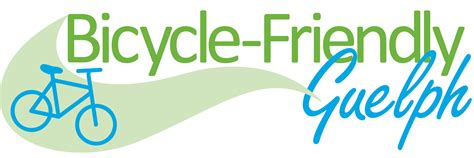 doodle poll ifneedbe volunteers needed to conduct cycling surveys in guelph