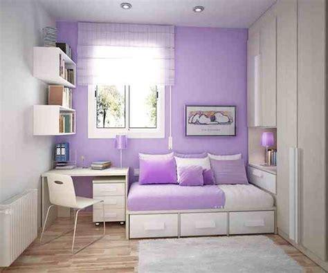 desain interior kamar tidur utama kecil minimalis modern