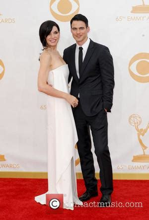 Julianna Margulies Is A Safety by Julianna Margulies News And Archives Contactmusic