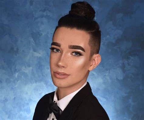 james charles dickinson brother james charles bio facts family life of youtuber