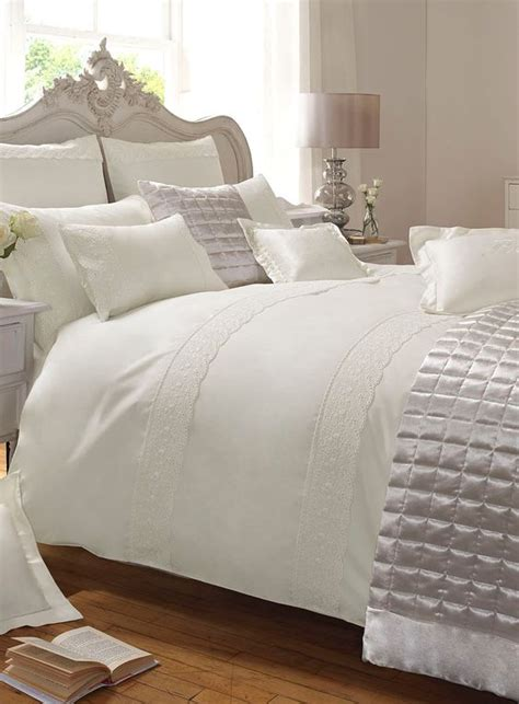 Bhs Headboards by Willoughby Home Lighting And Bedding On