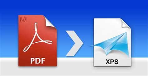 format file xps trick how to convert pdf to xps file format in windows