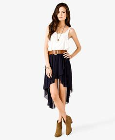 1000 images about dresses that go with boots