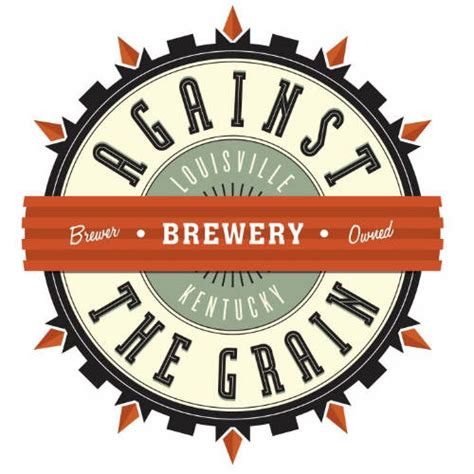against the grain a against the grain to 216 l to co brew beer in u s in january beerpulse