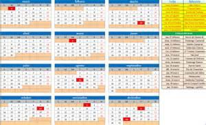 Central Republic Car Calendario 2018 Calendario Mensual 2013 Gratis Para Imprimir 2017 2018