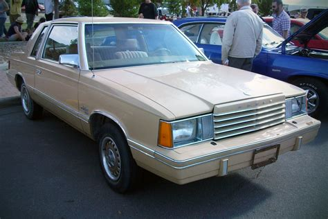 file 1981 dodge aries cp jpg wikimedia commons