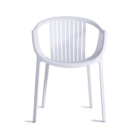 Plastic Outside Chairs by Claudio Dondoli Plastic Garden Chair From Mdm Furniture Uk