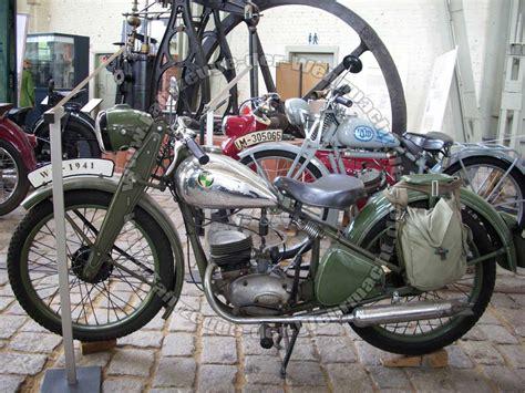 Suche Puch Motorräder by Puch 125 Fahrzeuge Der Wehrmacht De