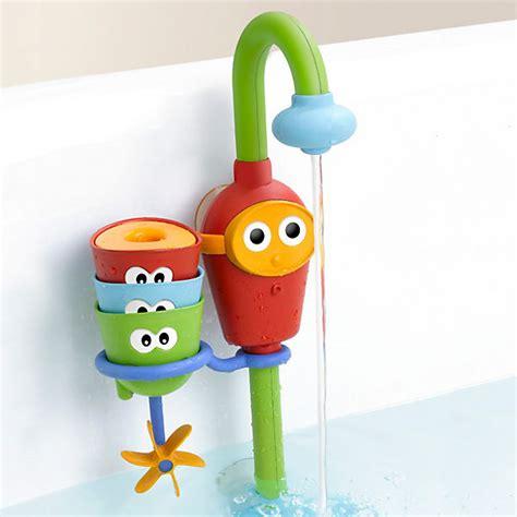 spielzeug badewanne wasserspielzeug dusche yookidoo mytoys