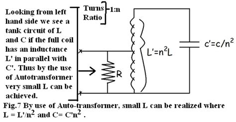 inductor srf formula small inductors in parallel 28 images check inductors with this simple q meter eeweb