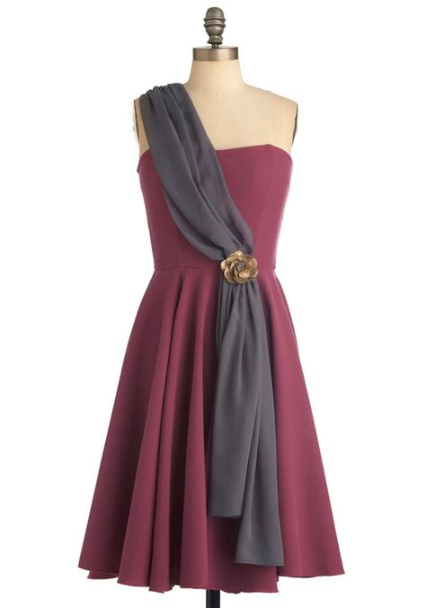garden formal dress dresses for a garden prom dresses cheap