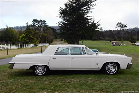 64 Chrysler Imperial by 1964 Imperial Crown Images Photo 64 Chrysler Imperial Dv