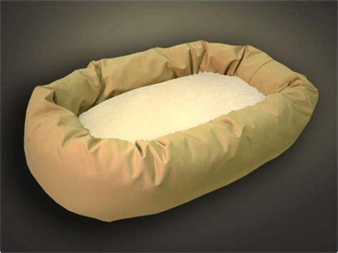 inflatable dog bed inflatable dog bed dog bed