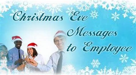 christmas eve messages  employee merry christmas wishes  employees
