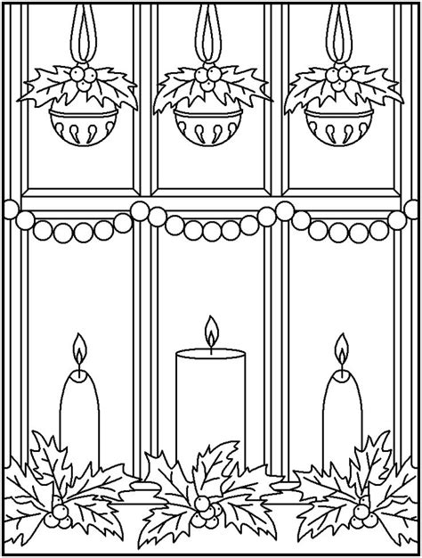 candlestick window pattern best 25 window candles ideas on pinterest farmhouse