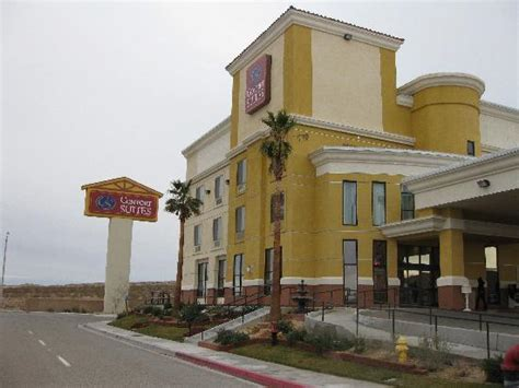 comfort suites barstow ca photo1 jpg picture of comfort suites barstow barstow