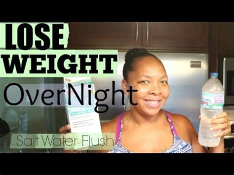 Detox Teas Overnight Weight Loss by Lose Weight Overnight Up To Ten Pounds Naturally Detox