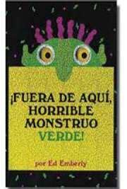 libro fuera de aqui horrible libros y manuales electr 243 nicos gratis para la educaci 243 n preescolar p 225 gina 4