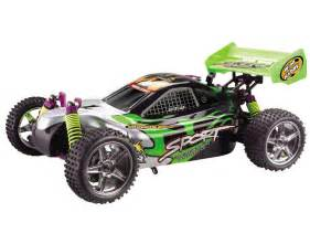 Electric Cars Rc Sale Cheap Electric Cheap Electric Rc Cars For Sale