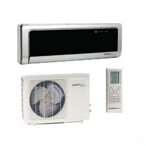 american comfort systems central air conditioning ductless split and heat pump systems