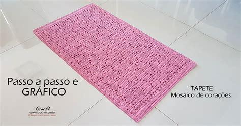 Mosaik Tapete by Tapete Mosaico De Cora 231 245 Es Passo A Passo