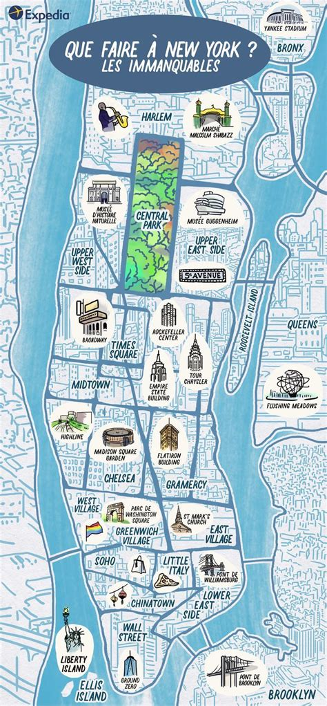 map new york city languages 25 best ideas about map illustrations on maps