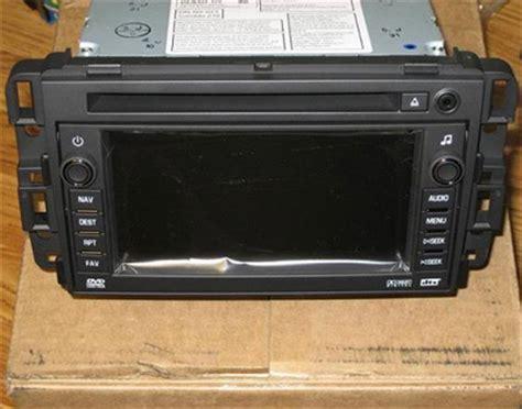 oem radios | vehicle radio & electronic original