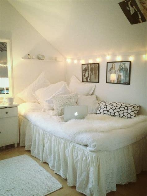 big bedrooms tumblr let s get inspired bedroom decor the introverted brunette