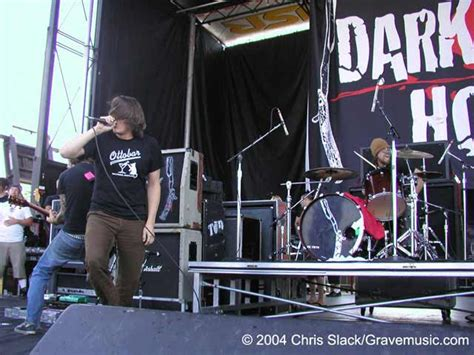 darkest hour ottawa knac com reviews ozzfest special photo gallery