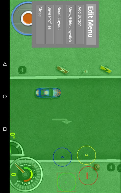 play flash on android flash player swf player android apps on play