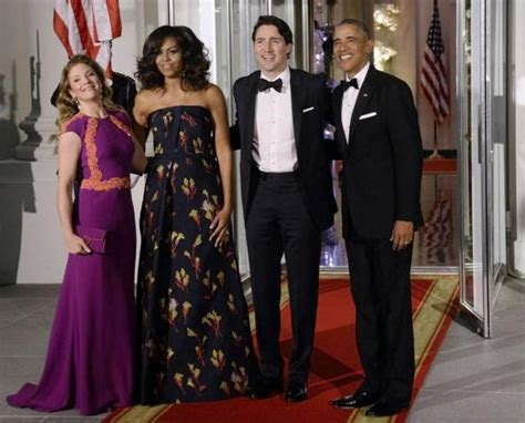 michelle obama jason wu michelle obama in white dresses hairstylegalleries