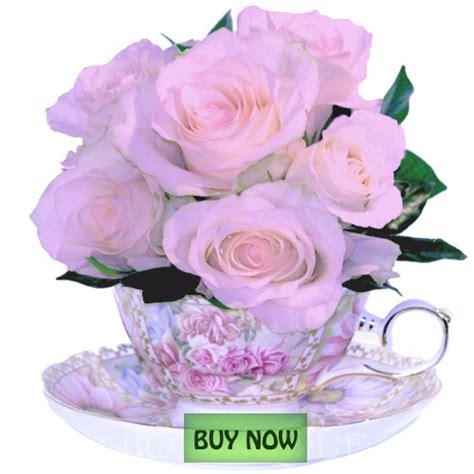 Discount Flower Delivery by Buy Flowers Discount Flower Delivery Services