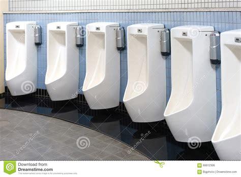 8 X 12 Bathroom Floor Plans mens public toilet stock photo image 66612306