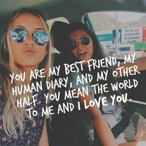teaching humans to be s best friend without saying a word books best 25 friendship appreciation quotes ideas on