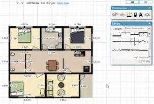 online floorplanner online floorplanner home planning ideas 2018